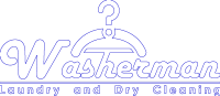 Washerman Laundry